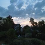#366in2020 –  Woche 23 (03.06.-09.06.)