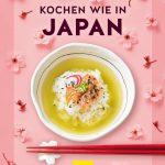 Mein Senf zu: Kochen wie in Japan