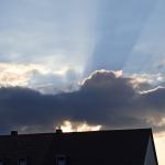 #366in2020 –  Woche 36 (02.09.-08.09.)