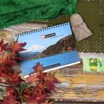 Mein Kalender-Tipp für Japan-Fans
