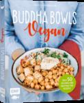 Cover Buddha Bowls Vegan